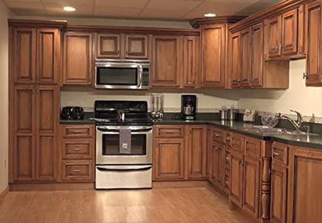 Kingston Collection Jsi 10x10 Kitchen, Kitchen Furniture, Decorating,  Cabinets