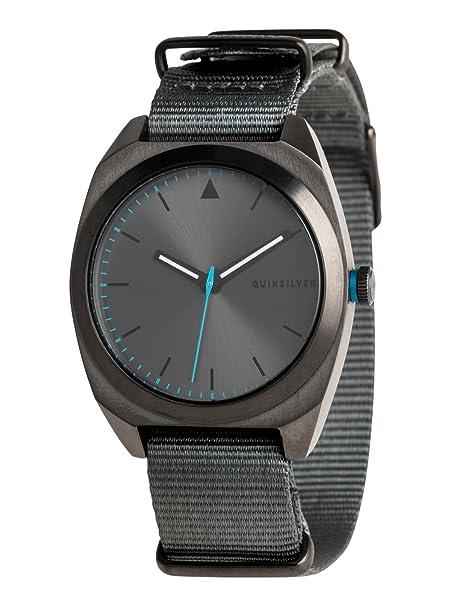 Quiksilver The PM Nato - Analog Watch - Reloj Analógico - Hombre