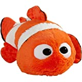Disney Finding Dory Pillow Pets - Jumboz Nemo Large Plush Toy