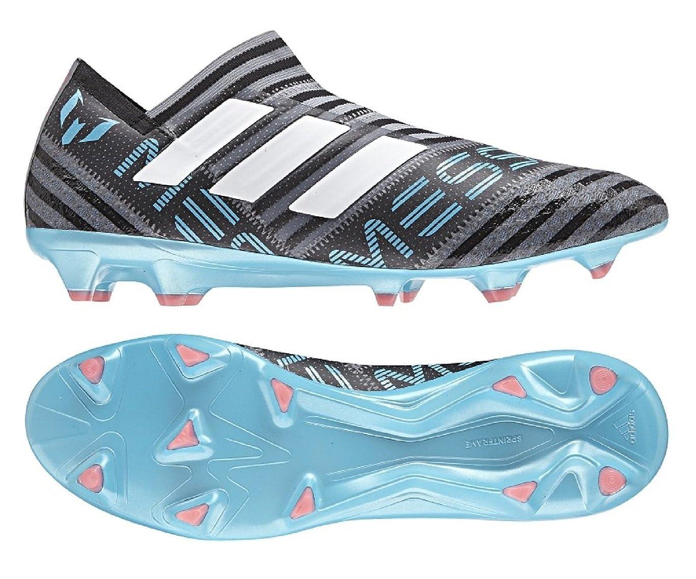 Adidas nemeziz Messi 17   FG Zapatos de futbol b0794hf2sg 9 D (m) nosotros a7c0d3