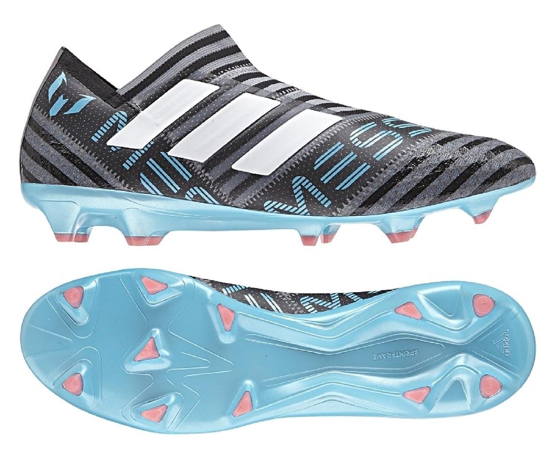 adidas メンズ B0794CS8T3 9.5 D(M) US