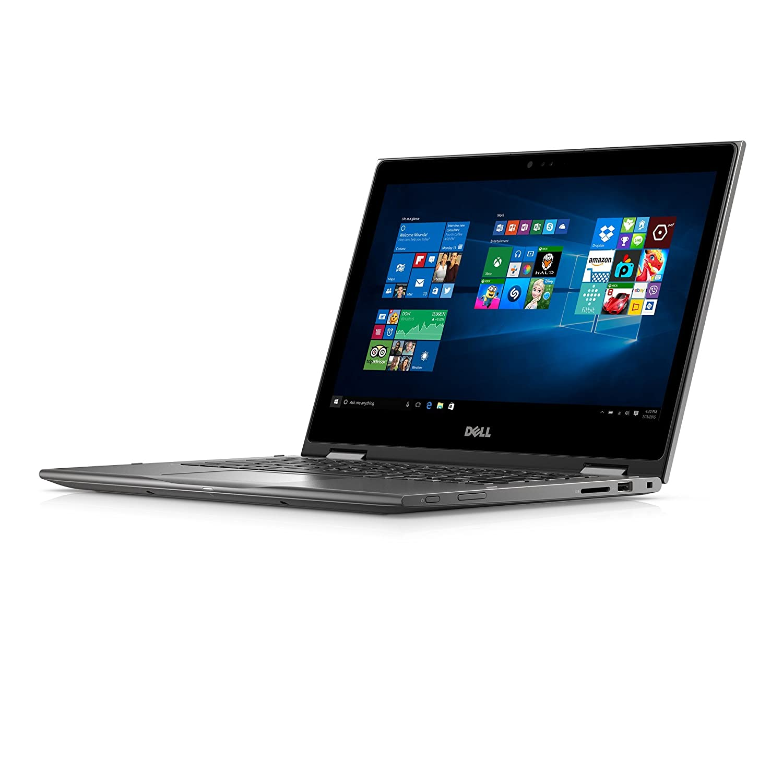 Dell Inspiron 1210 Notebook Creative Labs Camera Windows 8 X64