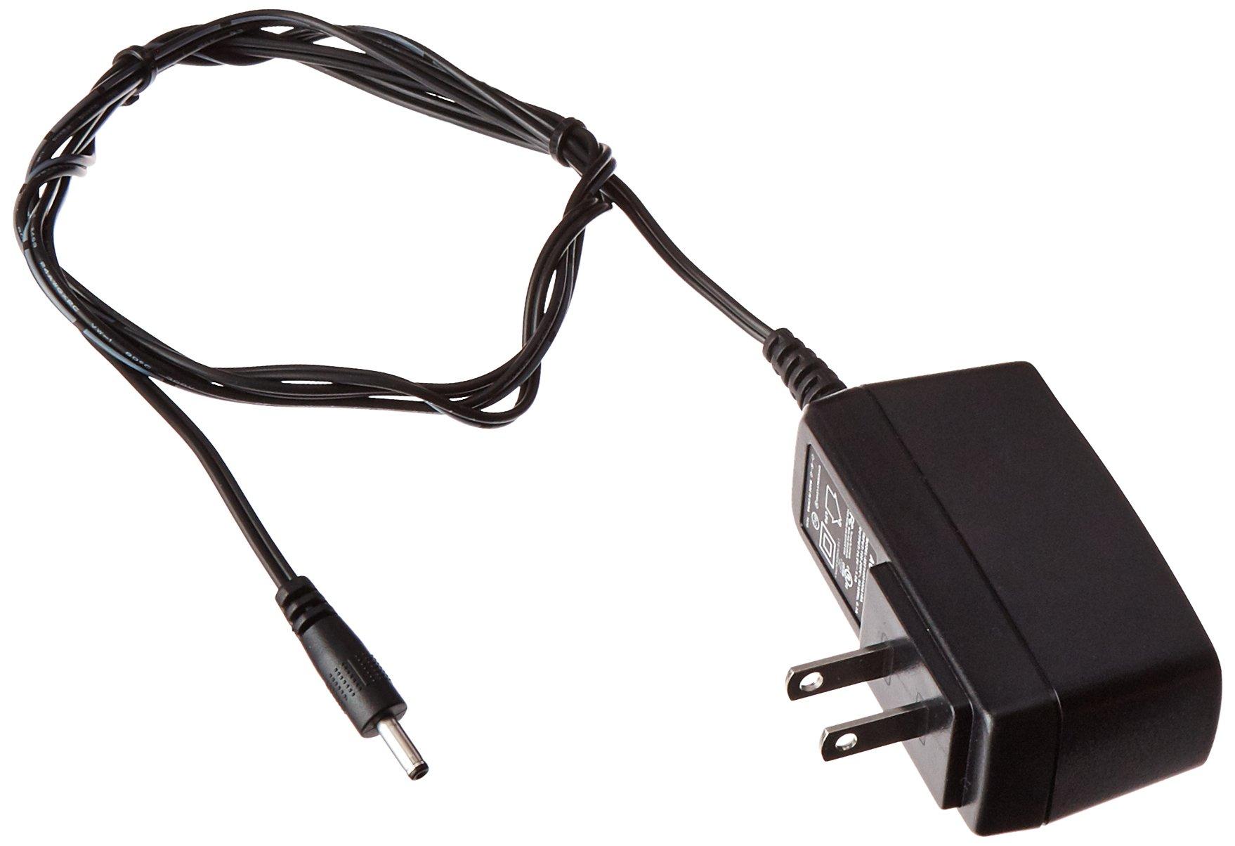 Antigravity Batteries AG-MSA-17 Wall Plug