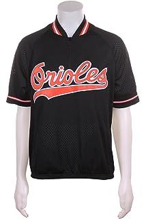 3652e6f2098 Amazon.com   Mitchell   Ness Roberto Alomar Baltimore Orioles  12 ...