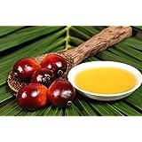 100% Pure - Cold Pressed Palm OIL - 100 ML