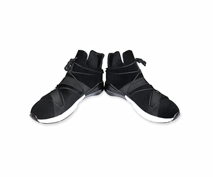 oxypair shoes white
