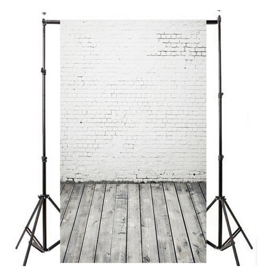 最適な材料 yjydada F 3dビニール木製壁床写真Studioプロップバックドロップ背景5 x 91センチ/150 x x 90 yjydada cm 150*90cm F B07CQFJK94, 天童市:d5a00300 --- by.specpricep.ru