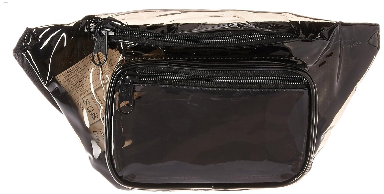 Dickies Denim Multi Pocket Waist Pack