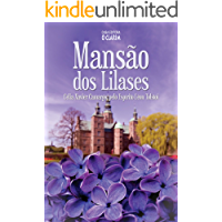 Mansão dos Lilases