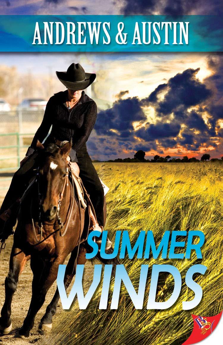 Download Summer Winds pdf
