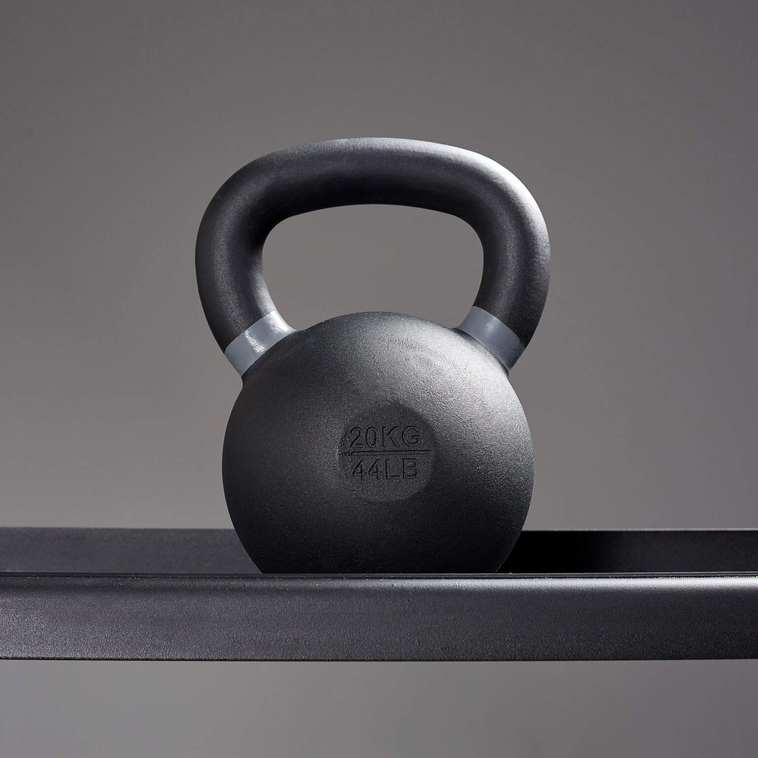 Rep 20 kg Kettlebell for Strength and Conditioning by Rep Fitness (Image #3)