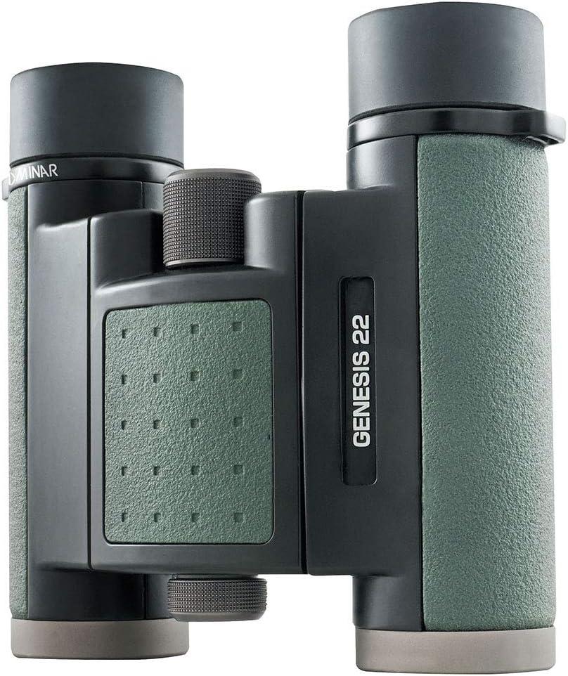 Kowa Genesis 10×22 Prominar XD Compact Binocular