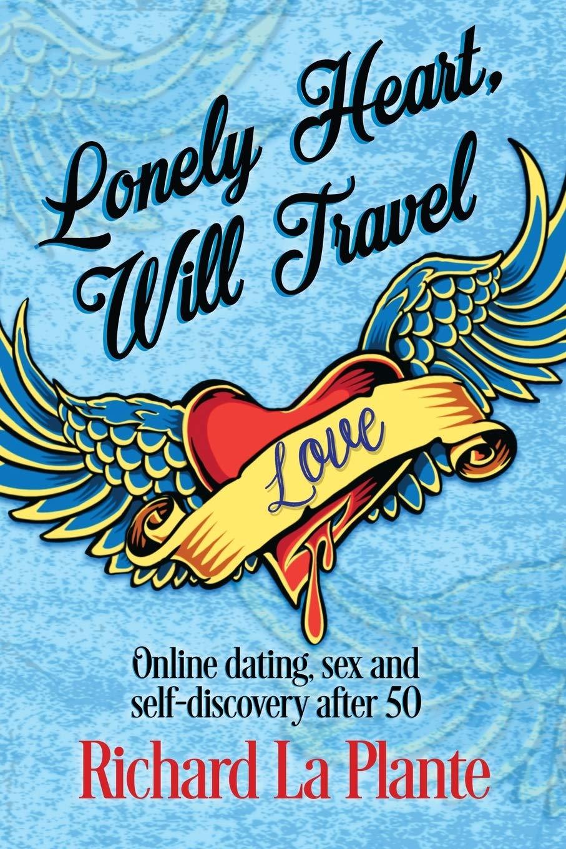 la dating la online