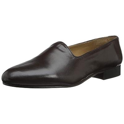 Giorgio Brutini Men's Crawley Slip-on Loafer | Loafers & Slip-Ons