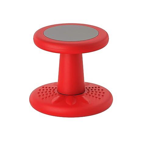 Amazon.com: Silla activa para niños con asiento activo para ...