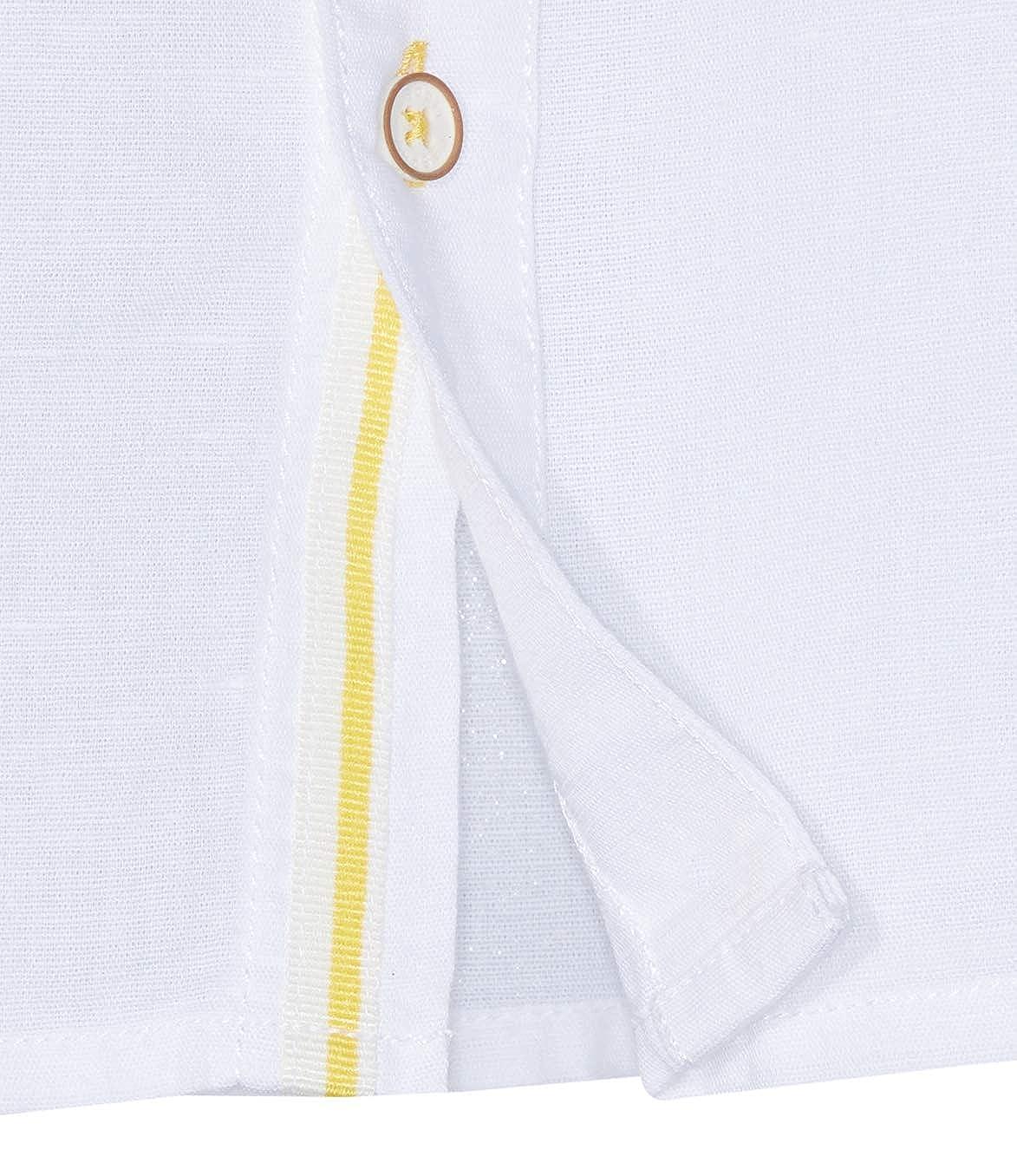 ESPRIT Boys Woven Shirt Blouse