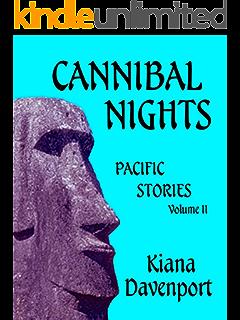 House Of Skin Prize Winning Stories Kindle Edition By Davenport Kiana Literature Fiction Kindle Ebooks Amazon Com