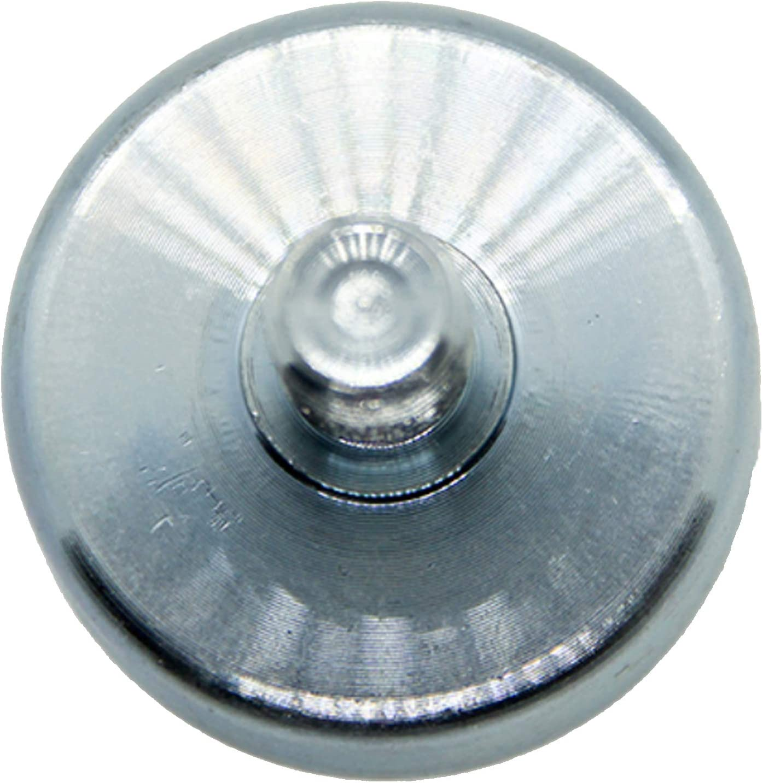 S8696 1999-2006 Sensor 213-3521 GM Ignition Knock Detonation 2000-2006 12589867 Chevy Tahoe//Suburban//GMC Yukon 2133521 Fits Chevy Silverado//GMC Sierra 10456603