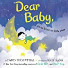 Dear Baby: A Love Letter to Little Ones