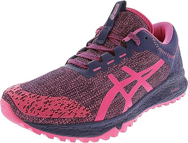 Amazon.com   ASICS Alpine XT Shoe
