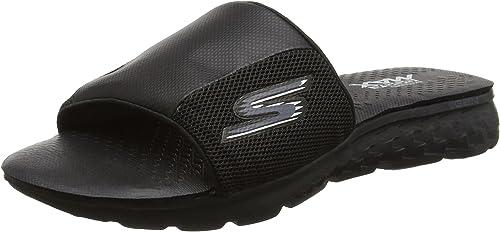 Skechers Men's on-the-Go 400 Slide