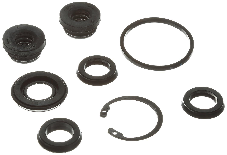 Autofren Seinsa D1768 Repair Kit, brake master cylinder Seinsa Autofren