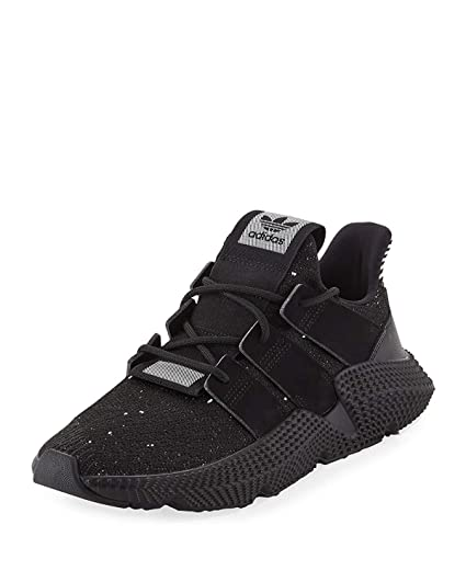 d616b77e3c221 adidas prophere - Sneakers, Man: Amazon.co.uk: Shoes & Bags