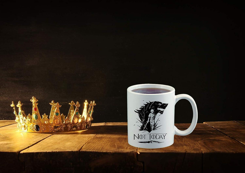 Game of Thrones Mug Coaster /& Keyring Christmas Birthday Selection Gift