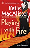 download ebook playing with fire (silver dragons, book 1) pdf epub