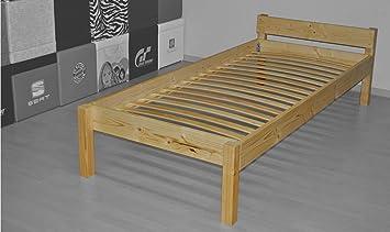 Zebra Solid Wood Bunk Bed Single Gastrobett Fluchtling From Bed