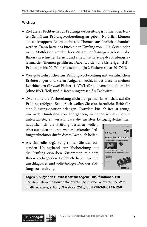 Tolle Kundenservice Zusammenfassung Der Qualifikationen Galerie ...