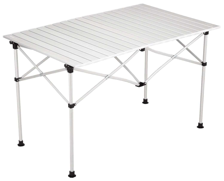 コールマン テーブル イージーロール2ステージテーブル