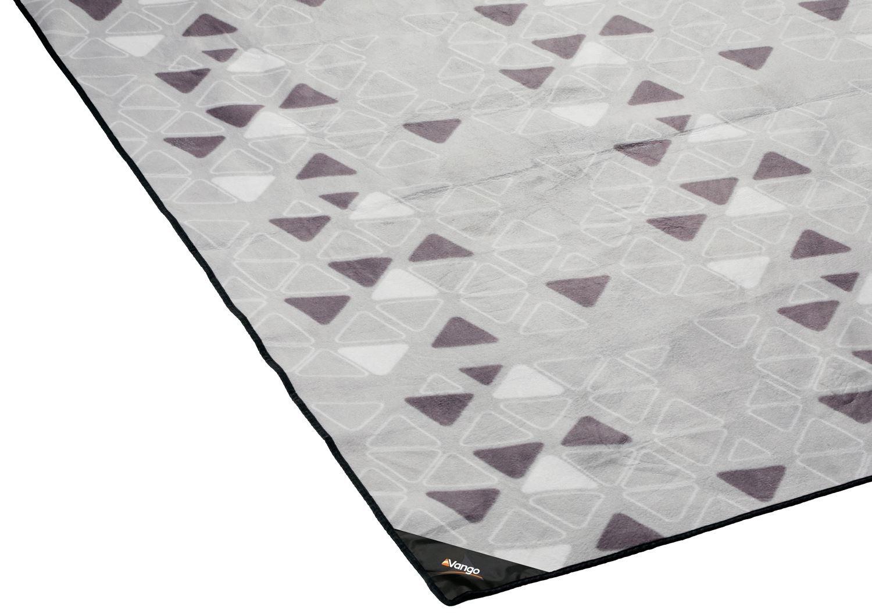 Vango Attar 440 Teppich