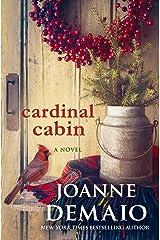 Cardinal Cabin Paperback