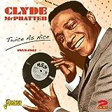 Twice As Nice 1959-1961 [ORIGINAL RECORDINGS REMASTERED] 2CD SET