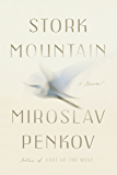 Stork Mountain: A Novel
