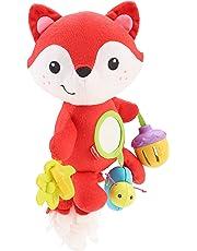 Fisher-Price Activity Fox