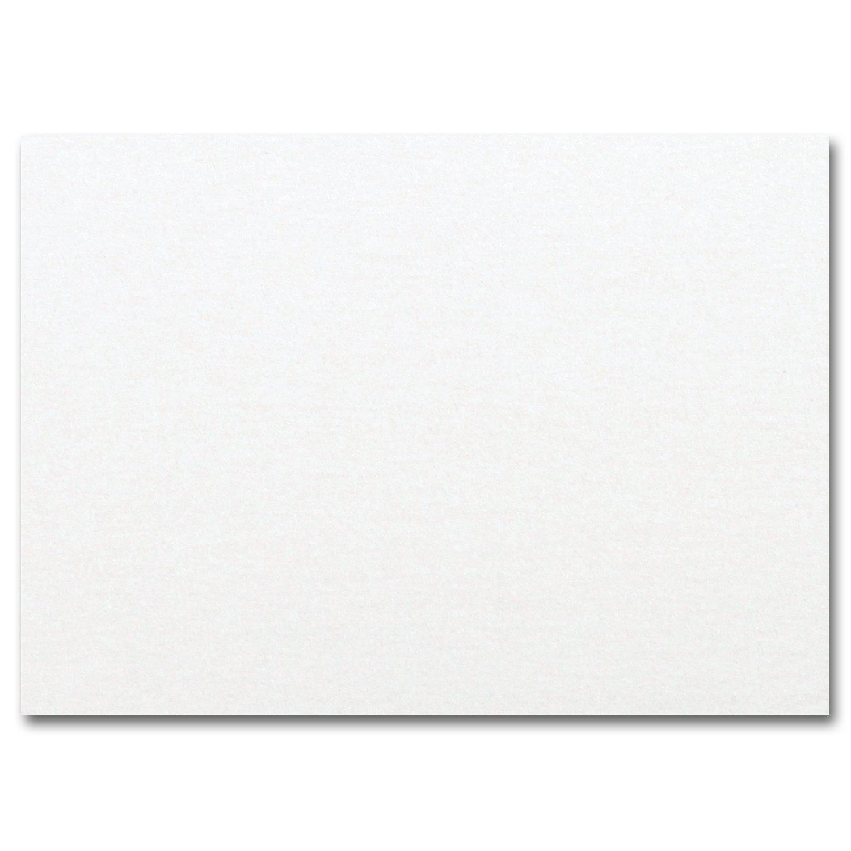 Fine impresiones soporte de tarjetas de 4 respuesta, 3 – 1/2