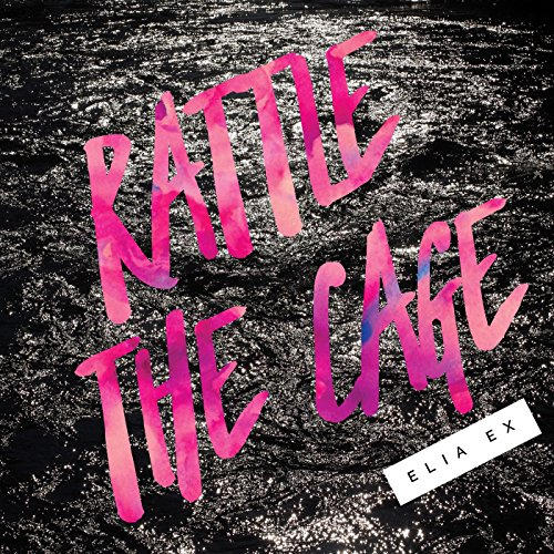 Rattle the Cage ()