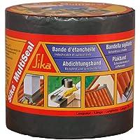 Sika 2255001 - Adhesivo/sellador (tamaño: 100mm)