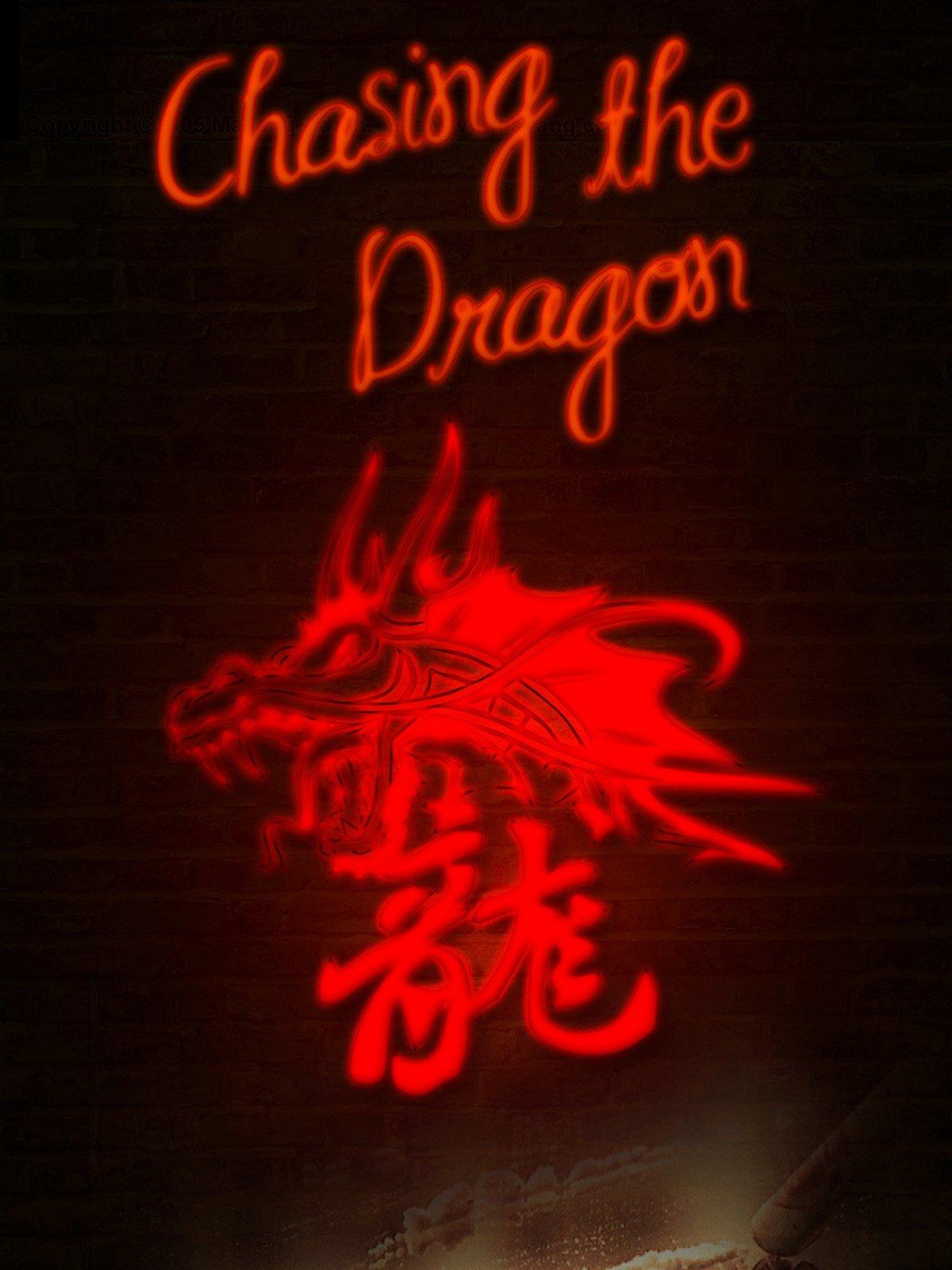 Chasing The Dragon on Amazon Prime Video UK