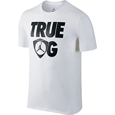 Whitepurple 14 Air Retro Shirt Og T 101 True Men's 801120 Jordan 80wPmNOvny