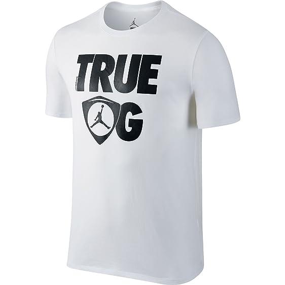 Air Jordan 14 Camisas Para Hombre Retro tienda barata salida de línea venta auténtica xk0lmWLf