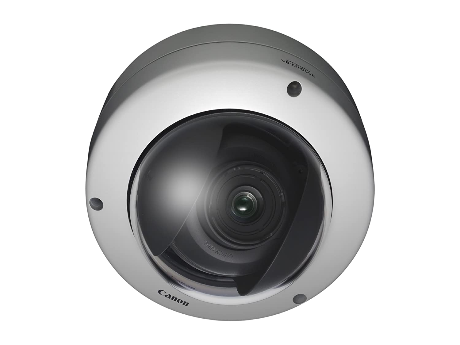 CANON VB-M600VE NETWORK CAMERA DRIVERS FOR WINDOWS MAC