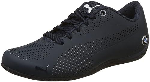 descuento precio competitivo muy agradable Buy Puma Men's Blue Running Shoes-9 UK/India (9 EU) (30588201) at ...