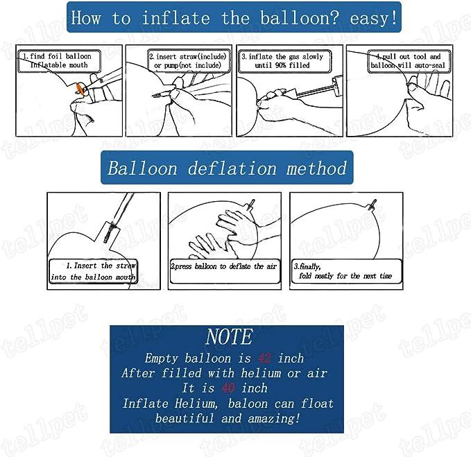 /' 0/' Foil Balloon Black Sparkle numéro 38 in environ 96.52 cm