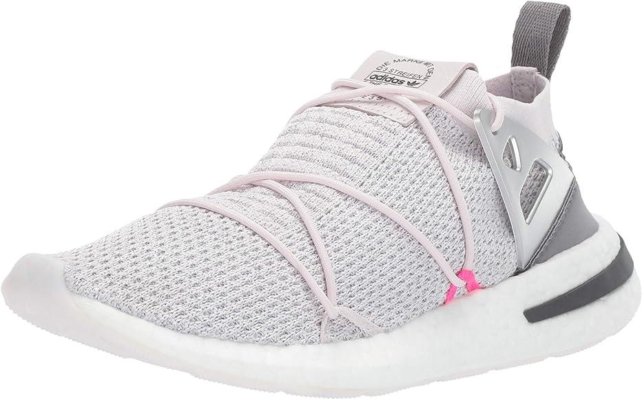 adidas Originals Women's Arkyn PK