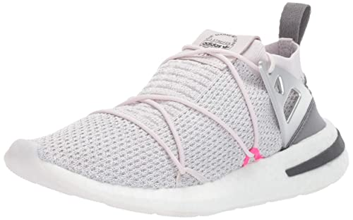 adidas Originals Women's Arkyn Pk