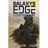 Legionnaire (Galaxy's Edge)