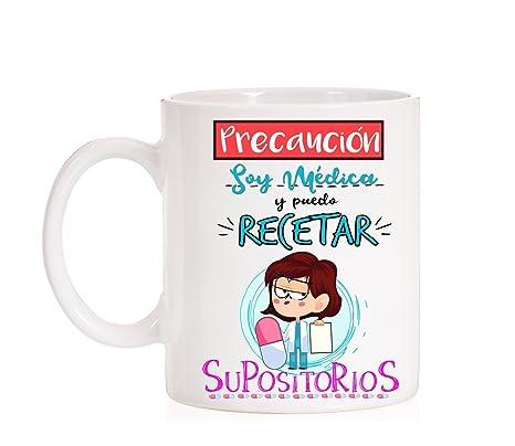 Amazon Regalos Medicos